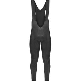 Etxeondo Ilun Bib Tight Men Black